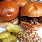 pulled-pork-slider-400x250