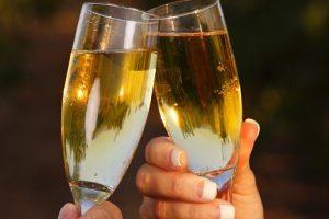 http://rochestercaterer.com/wp-content/uploads/2016/04/champagne-toast-300x200.jpg