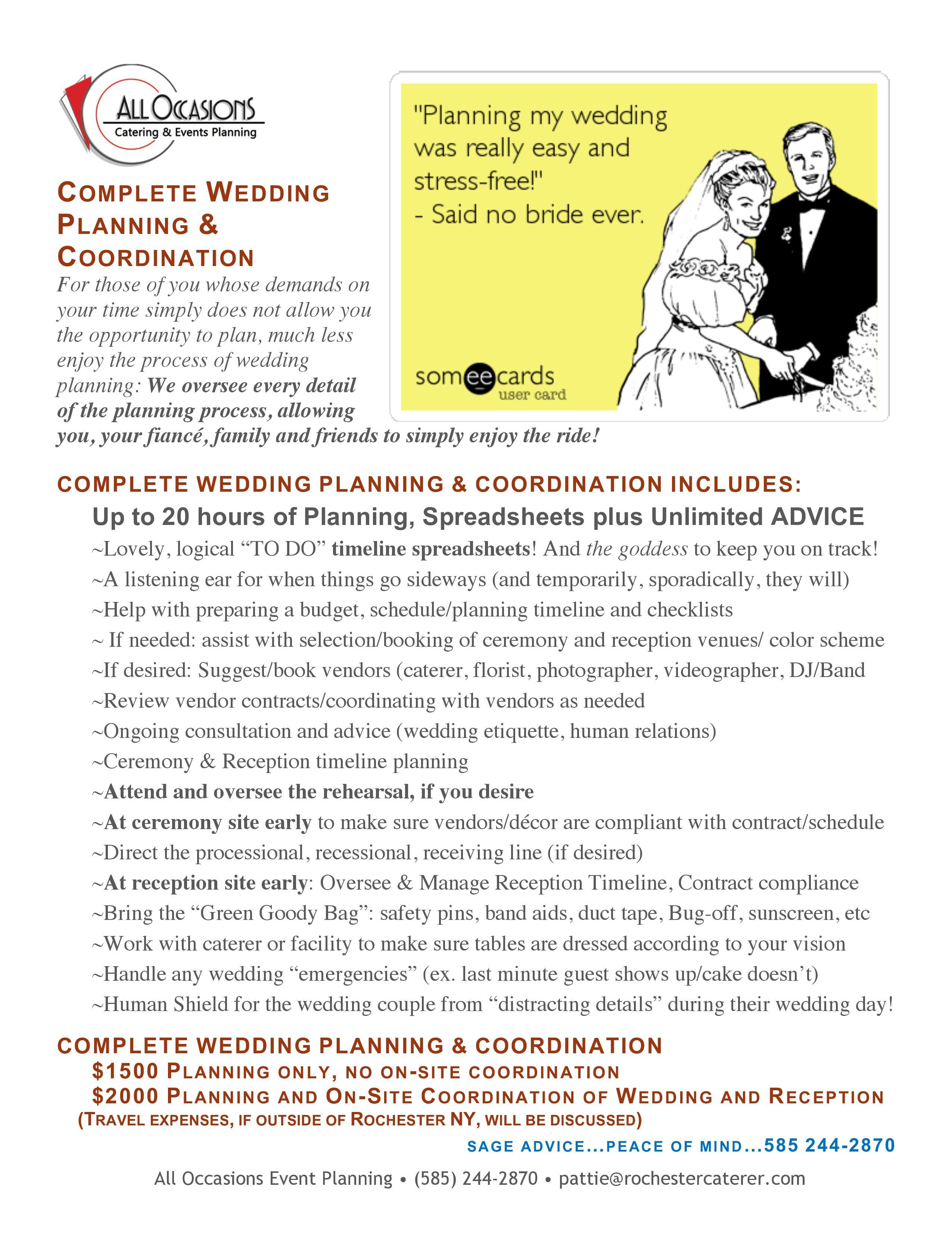 Wedding Reception Speeches Examples | Wedding Ideas
