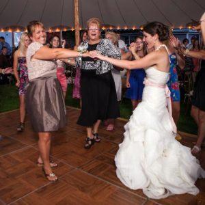 http://rochestercaterer.com/wp-content/uploads/2017/07/Bride-Dancing-300x300.jpeg