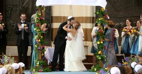 wedding, kosher, kosher caterer, kosher catering