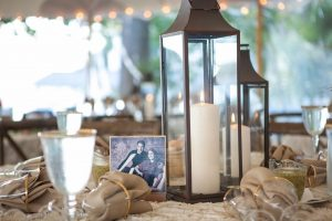 diy, do it yourself, centerpiece, crafting, favors