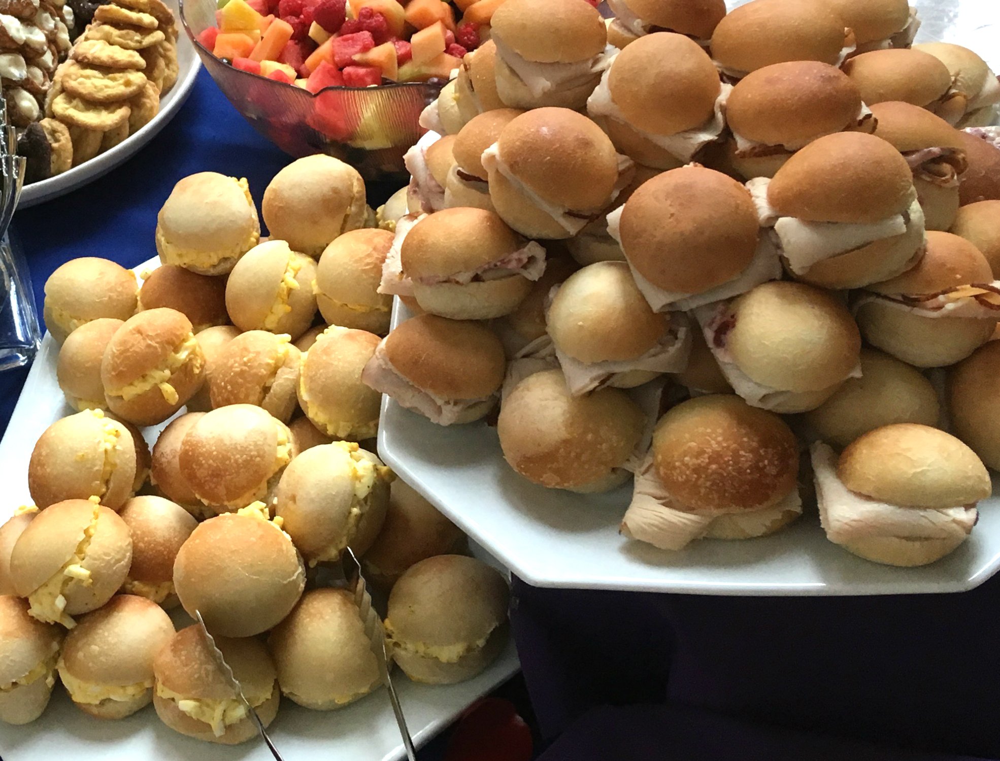 memorial catering, funeral services, funeral catering, memorial service, memorial service catering