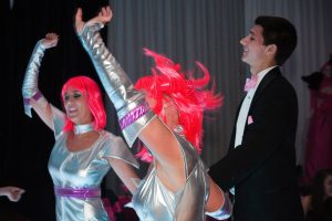 Bar Mitzvah, Entertainment, Party Planning, DJ, Kosher, Jewish Event