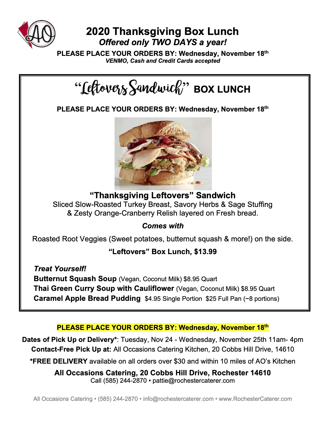 //rochestercaterer.com/wp-content/uploads/2020/10/2020-Thanksgiving-Leftovers-Box-Lunch.jpg